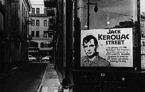 Jack Kerouac Artwork_images_376_104591_daido-moriyama-2-2010-470x300
