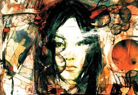 image: 1-David-Choe