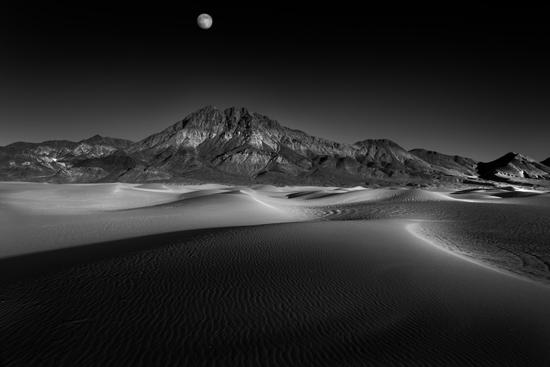 2008-12-10 Death Valley Dune - Final 12-22-2008 550