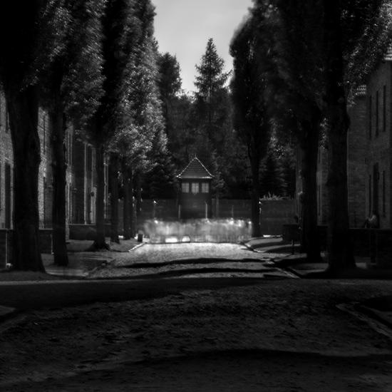 2008-5-10 Auschwitz No 3 - Final 8-11-2008 550