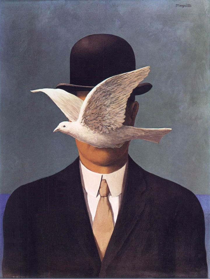 man-in-bowler-hat