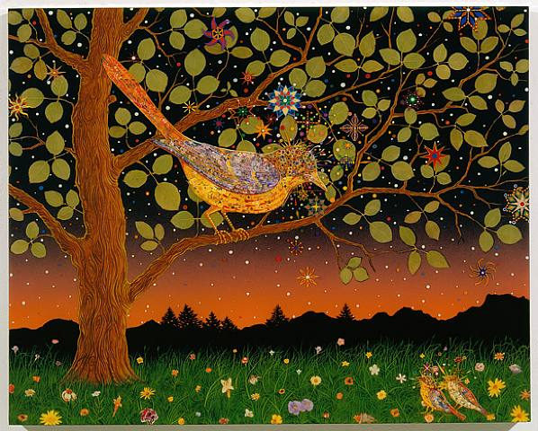 artwork_images_117082_218466_fred-tomaselli