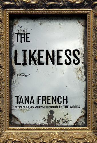 the-likeness-Tana-French