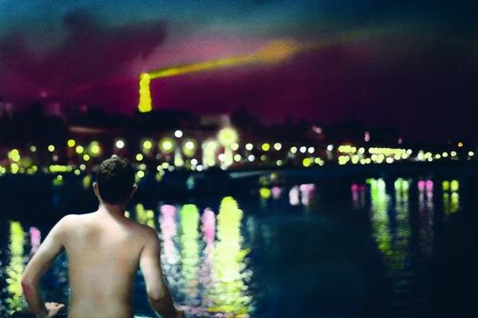 self_portrait_at_night_in_paris
