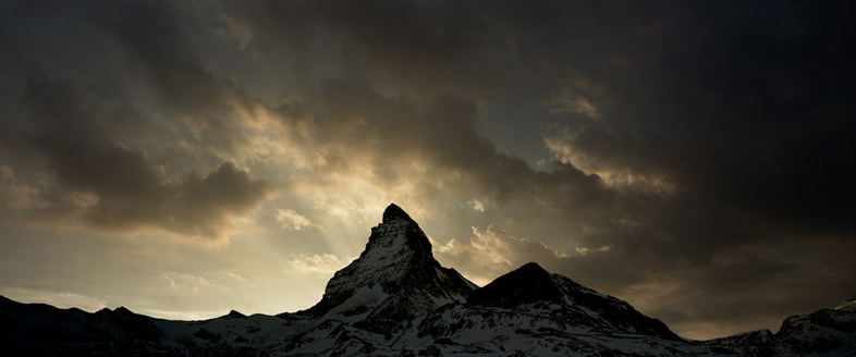 L_Matterhorn_328_X