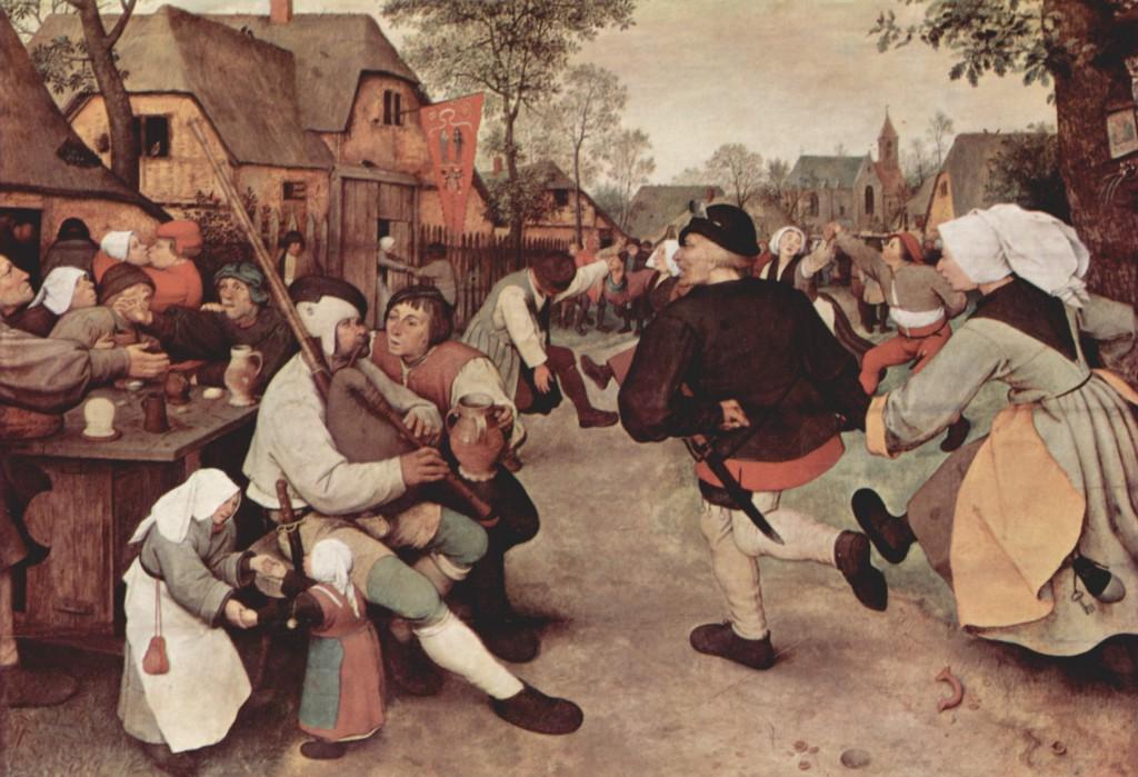 Pieter_Bruegel_d-1._Ä._014