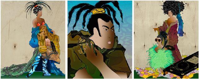 artwork_images_177231_451382_ionarozeal-brown