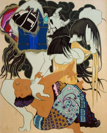 artwork_images_3279028_442994_ionarozeal-brown