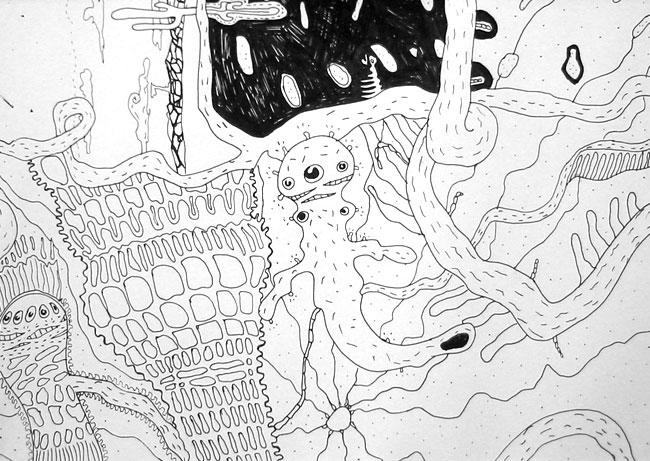 fragmented-landascape
