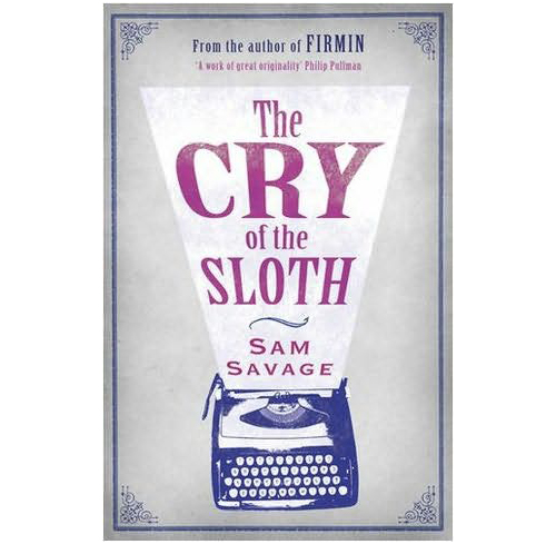 cry-of-the-sloth