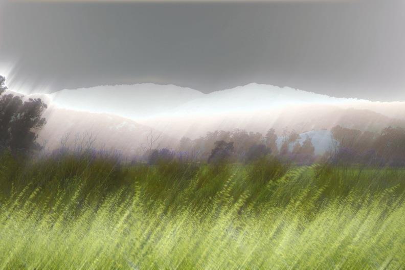Mist Valley Impression