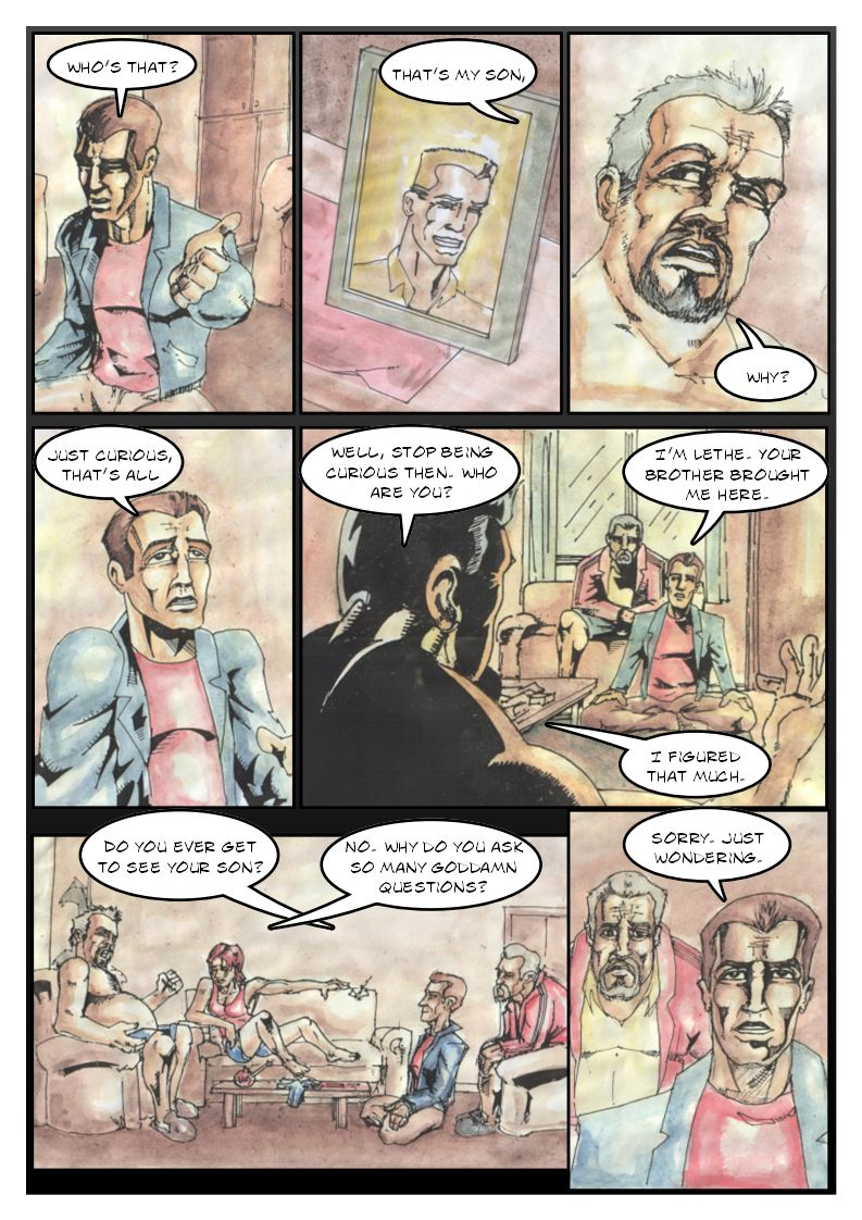Page - 51