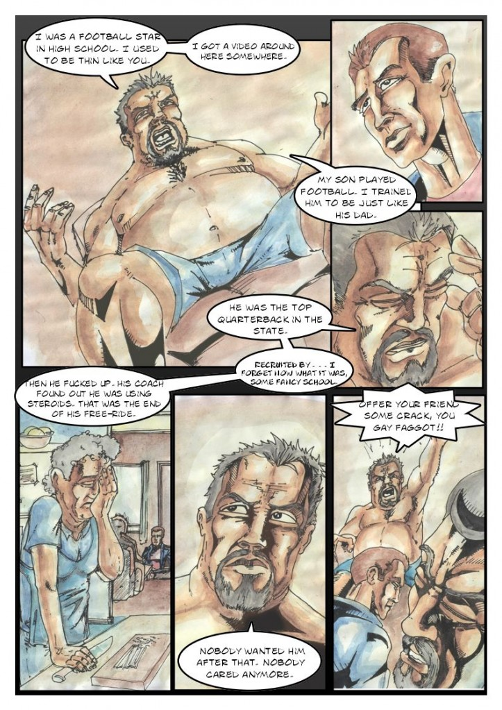 Page - 52