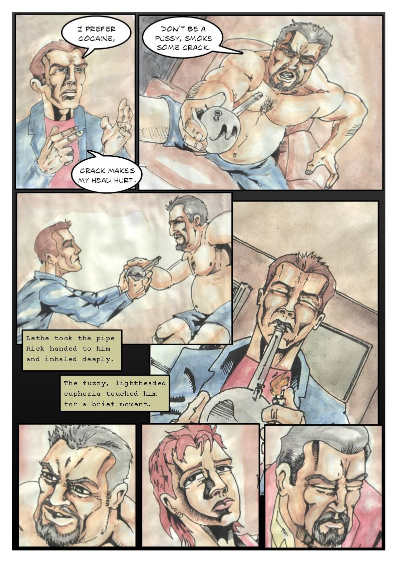 Page - 53