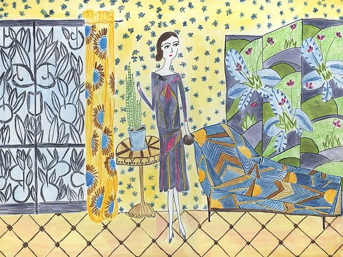 Vivienne Strauss4