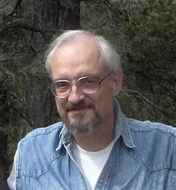 Morris Berman