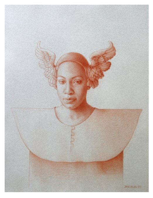 Jane Lewis7