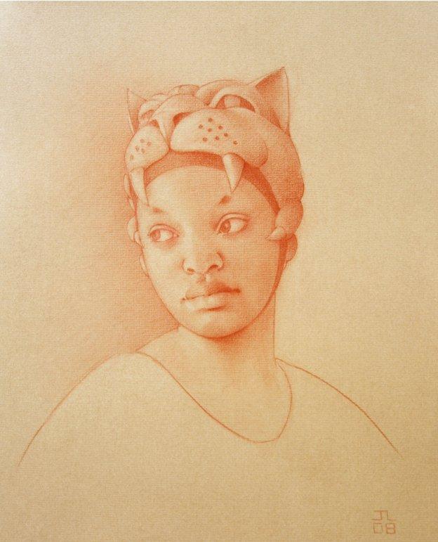 Jane Lewis8