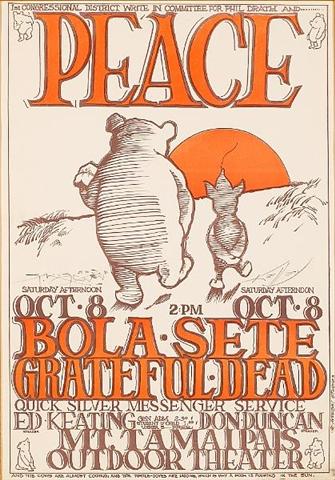bob masse  ace 1970 s  gassy