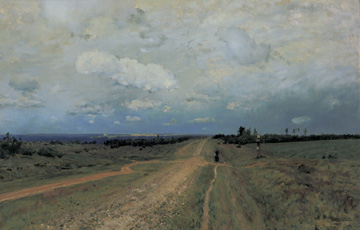Russian_Landscape