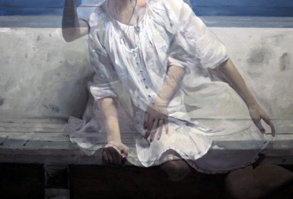 Pakayla Biehn