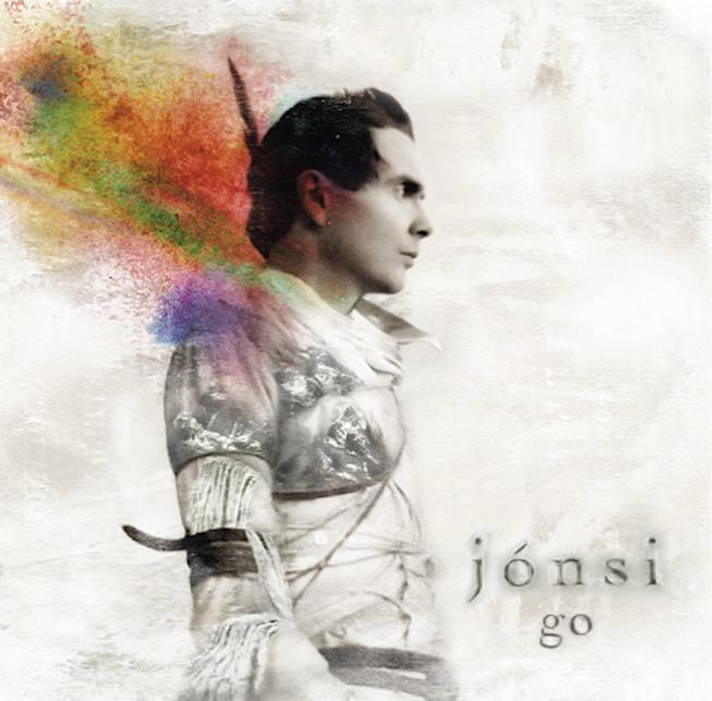 2 - jonsi-go