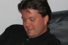 Christian Bell