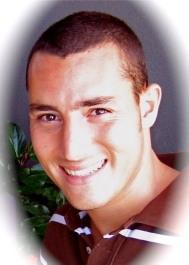 Chris Al-Aswad