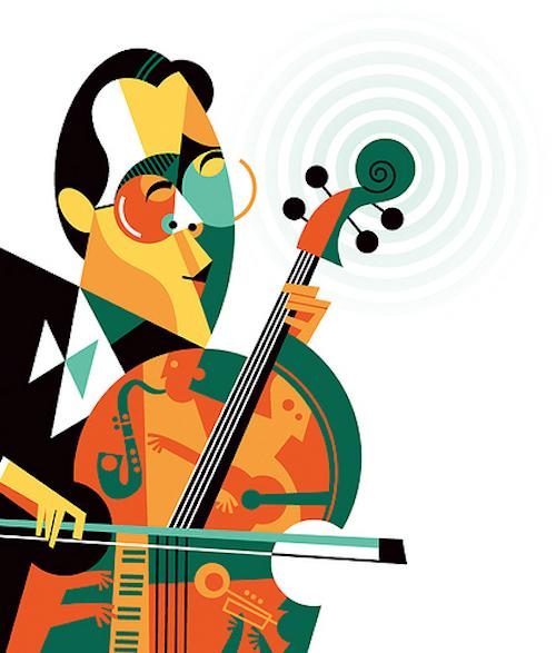 pablo violin