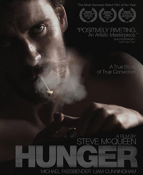 http://www.escapeintolife.com/wp-content/uploads/2010/11/3-hunger_movie_poster_steve_mcqueen.jpg