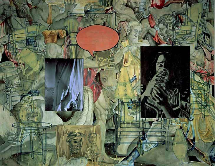 escapeintolife_david_salle