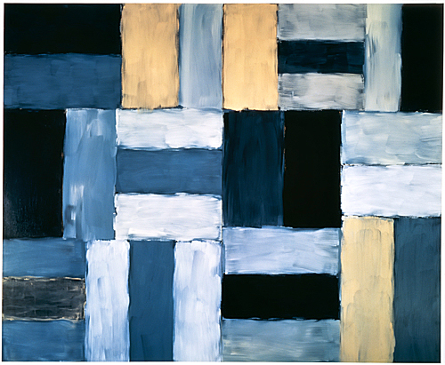 escapeintolife_seanscully-dessert
