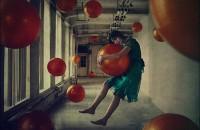 anka-spheres-2010 (1)