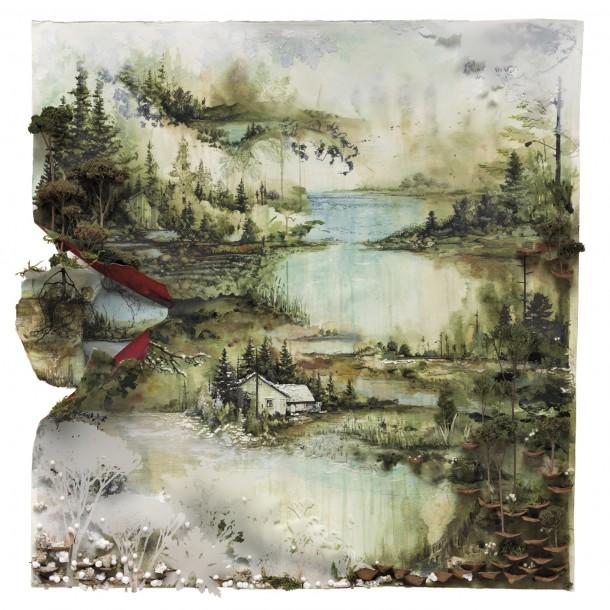 Bon-Iver-album-cover-610x610