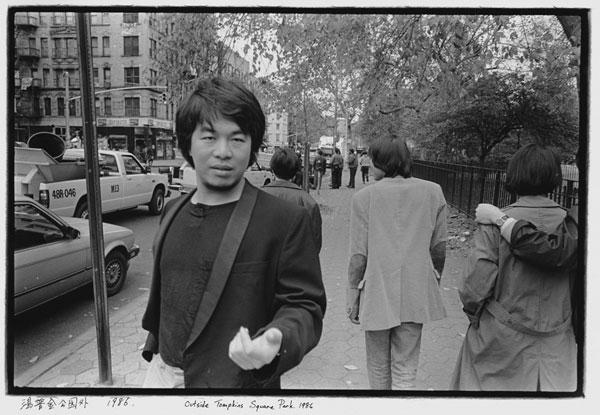 Ai-Weiwei_0