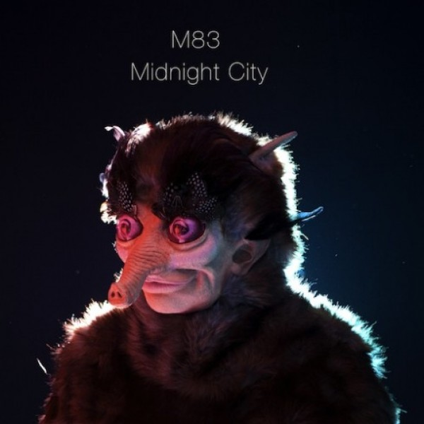 http://www.escapeintolife.com/wp-content/uploads/2011/07/M83-Midnight-City-490x4901-e1311299713630.jpg