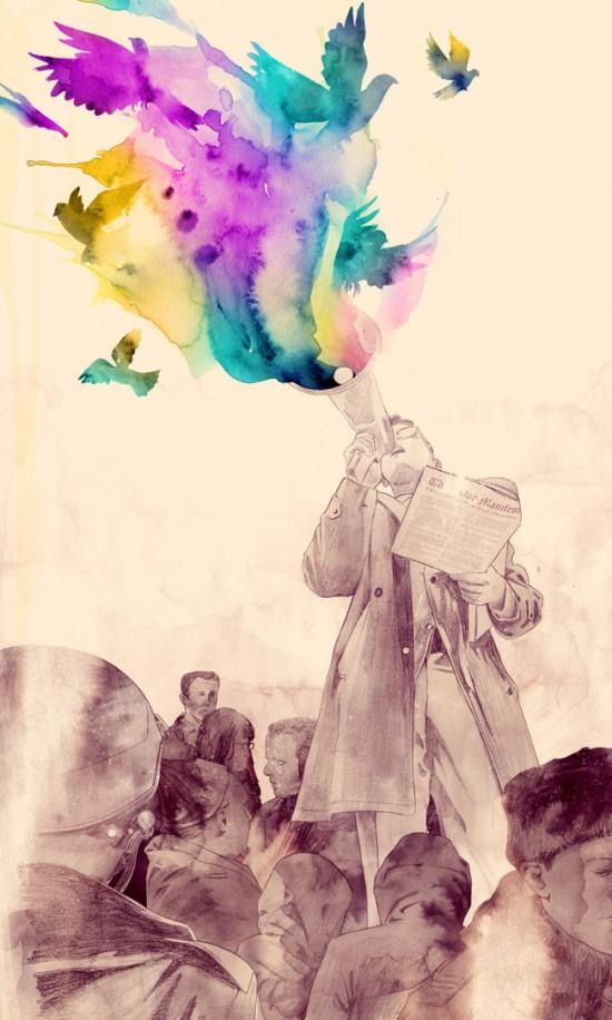 manifesto_by_mathiole-d3g3fbz