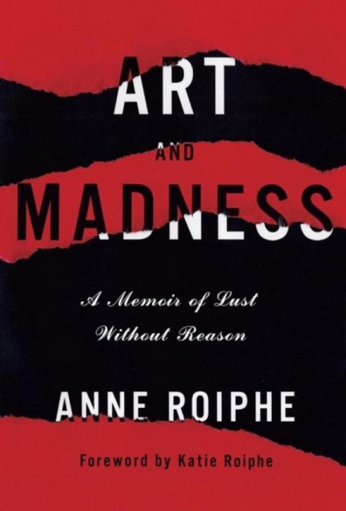 art and madness