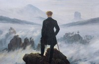 400px-Caspar_David_Friedrich_032