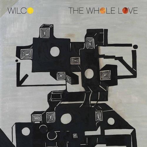Wilco-%E2%80%93-The-Whole-Love.jpg