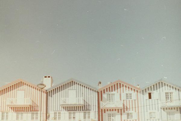 EscapeIntoLife_ Carla-Fernandez-Andrade-1