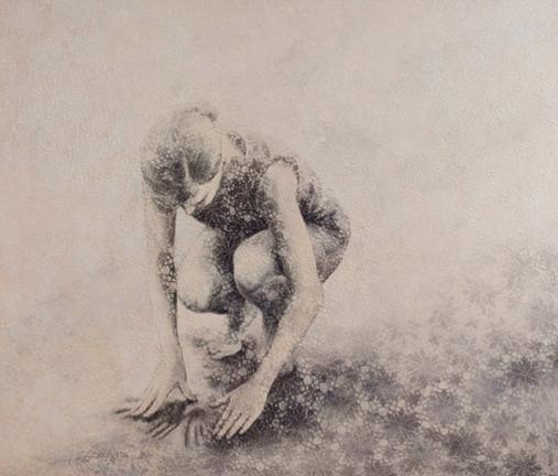 Susan Hall- Shoreline