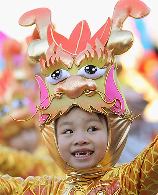 EscapeIntolife_CultureCarouse_photo_Year of the Dragon