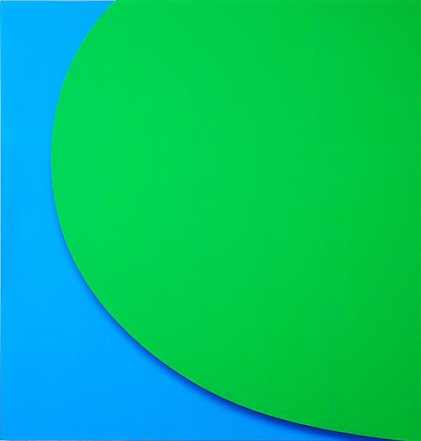 EscapeIntolife_CultureCarousel_EllsworthKelly