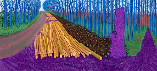 EscapeIntoLife-CultureCarousel_Hockney