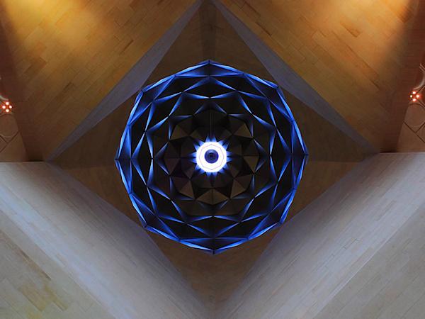 EscapeIntoLife - ContemporaryCulture - architecture