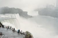 daniel-seung-lee-Niagara