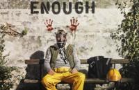 Enough21