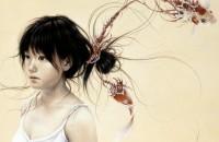 AiShinohara5.640x960