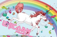 Unicorn.640x960